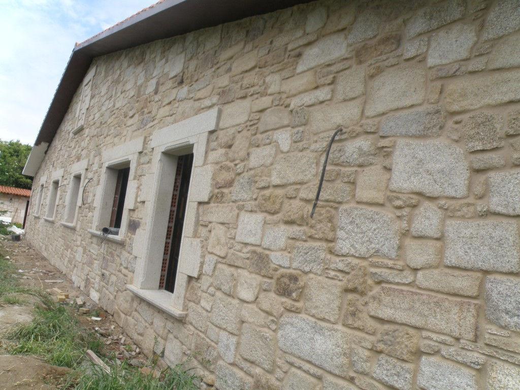 1 2 paredes exteriores