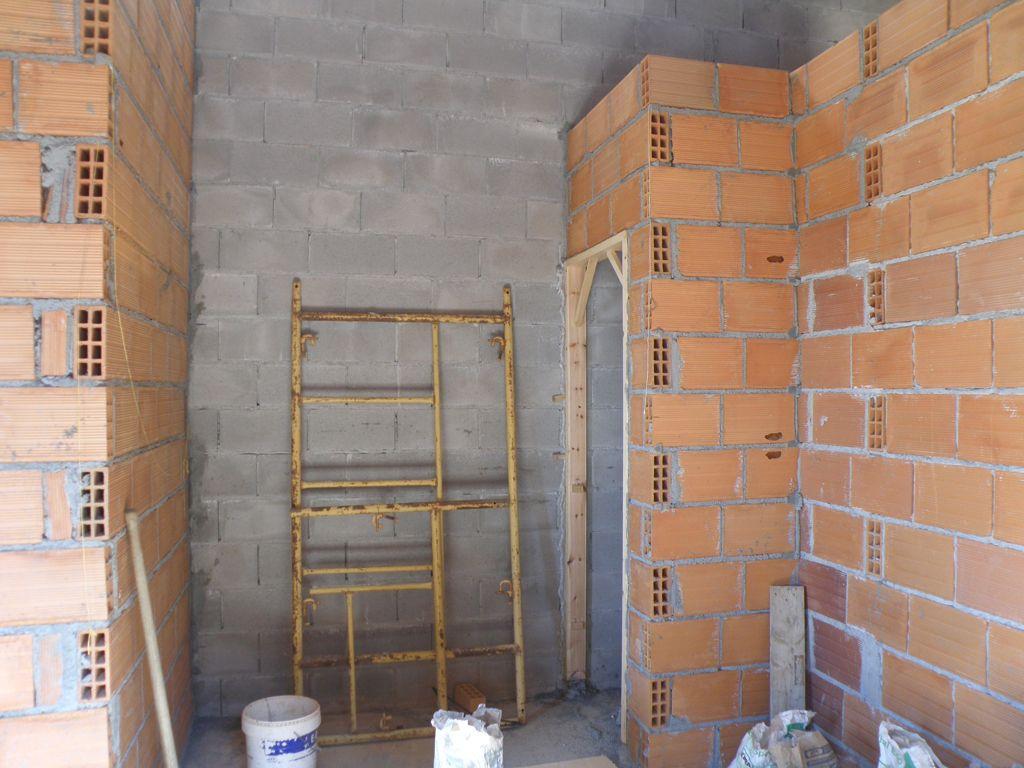 1 3 paredes interiores - Madera paredes interiores ...